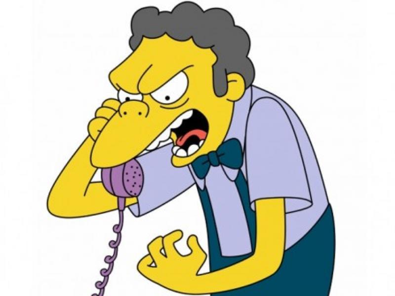 COME BLOCCARE LE TELEFONATE PUBBLICITARIE INDESIDERATE